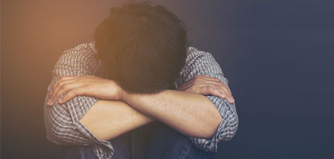 Depression Counselling in Palakkad